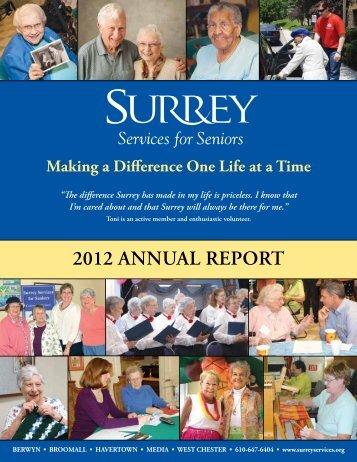 Download - Surrey Services for Seniors