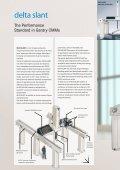 ALPHA, DELTA, LAMBDA Gantry Coordinate Measuring ... - KODA - Page 6