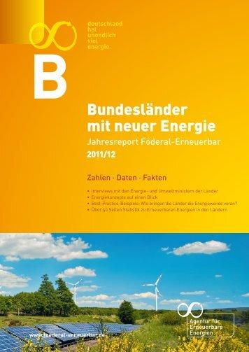 Download - Föderal Erneuerbar