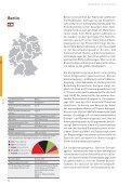 Download - Föderal Erneuerbar - Seite 4