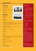 Summer 2013 Vol.25 Issue 2 - Taney Parish website - Page 2