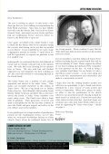 Summer 2013 Vol.25 Issue 2 - Taney Parish website - Page 3