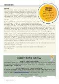 Summer 2013 Vol.25 Issue 2 - Taney Parish website - Page 4