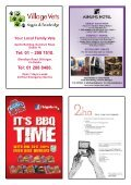 Summer 2013 Vol.25 Issue 2 - Taney Parish website - Page 5