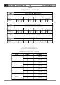 Dispõe sobre o Plano de Carreira, Cargos e Salários do Quadro de ... - Page 4