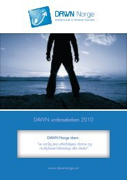 leses her - Norges Kristne Råd