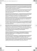 descarga - Waeco - Page 2