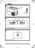 descarga - Waeco - Page 3