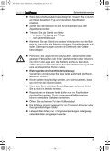 descarga - Waeco - Page 7