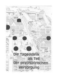 Download (6,76 MB) - Aktion Psychisch Kranke e.V.