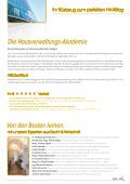 Anmeldeformular - STINGL - Seite 2