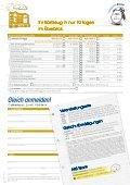 Anmeldeformular - STINGL - Seite 6