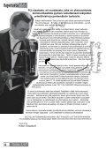 Juha Salminen KK:n tapahtumat! - Kemistikilta - Page 4