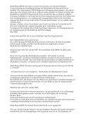 Rede von Helmut Heiderich (Bundestag, 18.03.2005) - Page 2