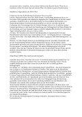 Rede von Helmut Heiderich (Bundestag, 18.03.2005) - Page 3
