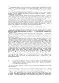 5 semanas en globo - Biblioteca Virtual Battaletras - Page 3