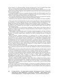 5 semanas en globo - Biblioteca Virtual Battaletras - Page 4