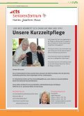 34. Ingobertus-Messe - Stadt St. Ingbert - Seite 5