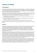 Protecting-Children-Thematic-Report - Page 6
