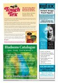hudson's good - AE Hudson - Page 3