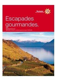Là où j'en ai besoin. - Switzerland Cheese Marketing AG