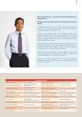 Aug 11 - Land Transport Authority - Page 7