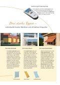 Aruba - Page 5