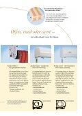 Aruba - Page 7