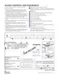 SHIPMENT PROGRAM - Alera Lighting - Page 3