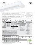 SHIPMENT PROGRAM - Alera Lighting - Page 6