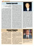 Arquivo PDF - Associação Brasileira da Batata (ABBA) - Page 6