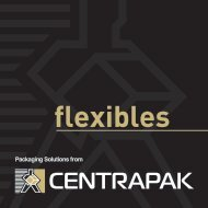 flexibles - Centrapak