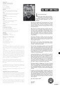 alszeilen - Wiener Sportklub - Seite 3
