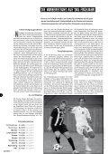 alszeilen - Wiener Sportklub - Seite 4