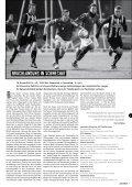alszeilen - Wiener Sportklub - Seite 5