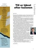 Ruter Coating 36 2008 - Tikkurila - Page 3