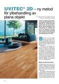 Ruter Coating 36 2008 - Tikkurila - Page 6