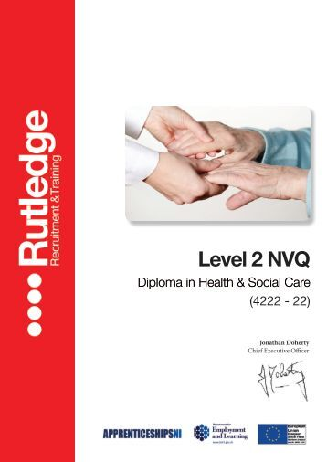 Buy research papers online cheap health and social care nvq leval 3