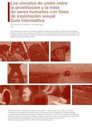 handbook esp.pdf - Web Networks Action Pages