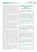 obiettivo - Anmil - Page 5