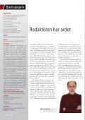 Hösten 2010 - JVBK - Page 2