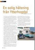 Hösten 2010 - JVBK - Page 4