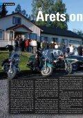 Hösten 2010 - JVBK - Page 6