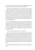 CARTA A LEO Marcus Vinicius Quiroga Primeiro ... - O Marrare - Uerj - Page 2