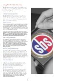 Download - Strathmore Business School - Page 6
