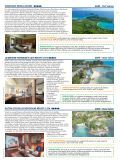 Seychelles - Viaggi del Mappamondo - Page 2