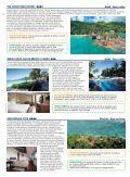 Seychelles - Viaggi del Mappamondo - Page 3