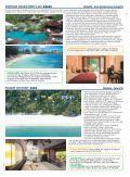 Seychelles - Viaggi del Mappamondo - Page 4
