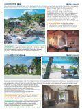 Seychelles - Viaggi del Mappamondo - Page 5