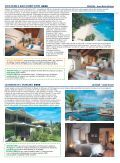 Seychelles - Viaggi del Mappamondo - Page 6